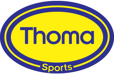Thoma Sports | Titisee