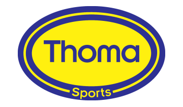 Thoma Sports Titisee